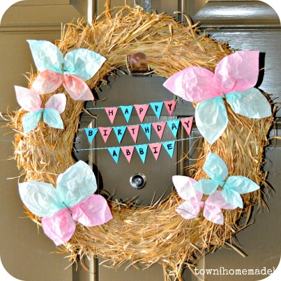 DSC_0213 welcome wreath thm