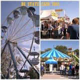 NC State Fair2012