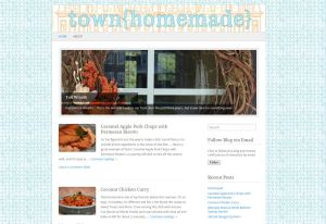 Townhomemade Site_7-18-15